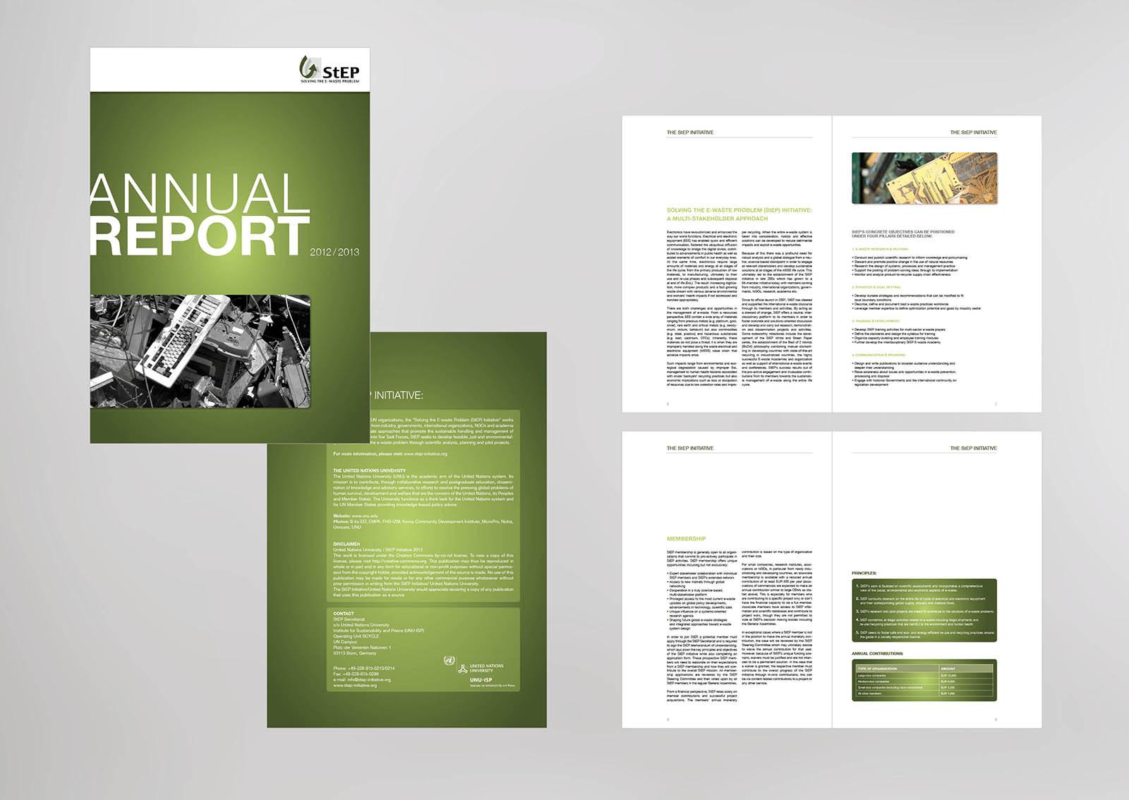 AnnualReport_StEP_2012_2013_01