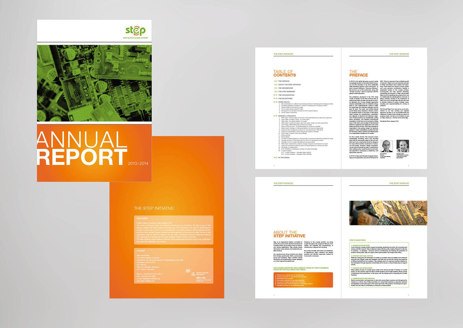 AnnualReport_StEP_2013_2014_01