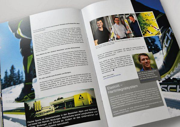 Customer_magazine_Global_PUR_03