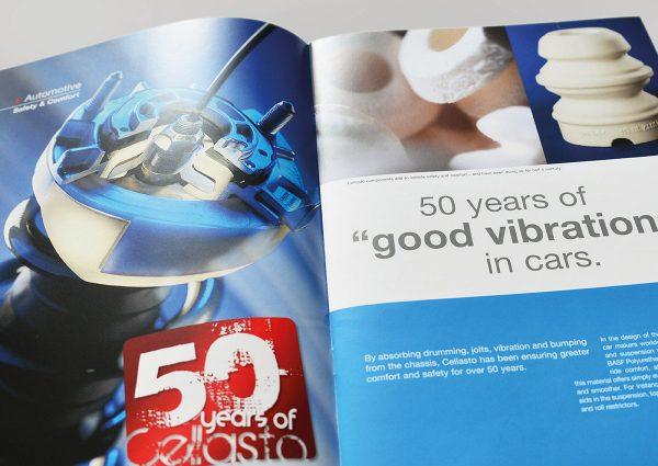 Customer_magazine_Global_PUR_04