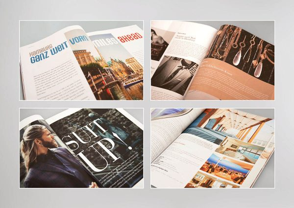 Deluxe_Hamburg_Magazine_inside_01