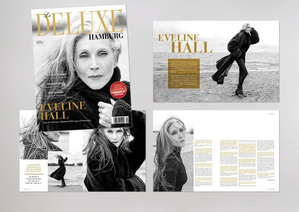 Deluxe_Hamburg_Magazine_inside_02