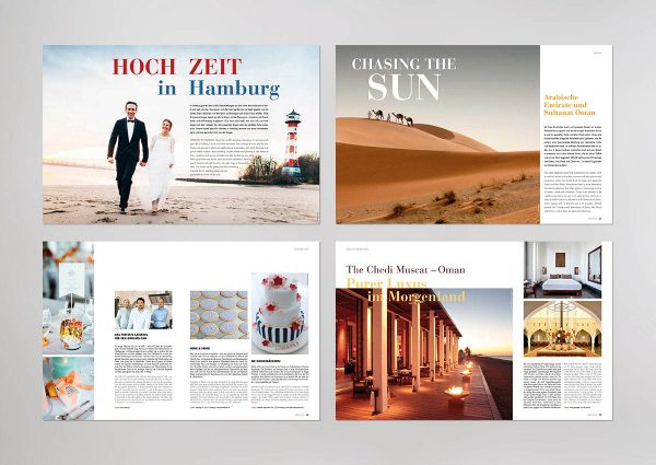 Deluxe_Hamburg_Magazine_inside_03