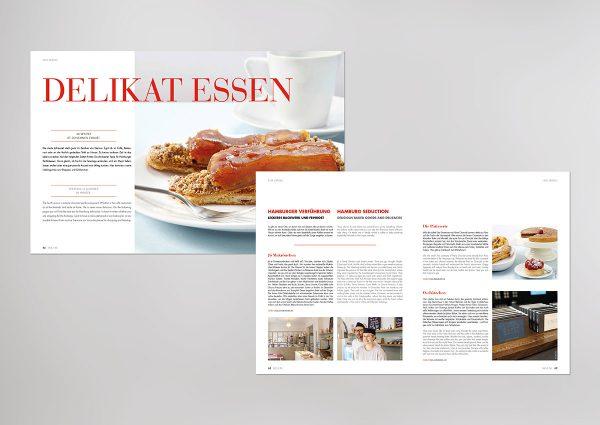 Deluxe_Hamburg_Magazine_inside_06