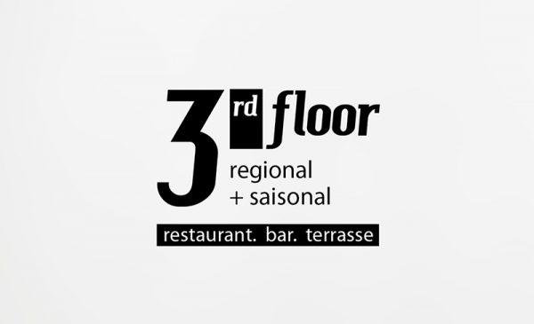 Logo_3rd_floor_restaurant