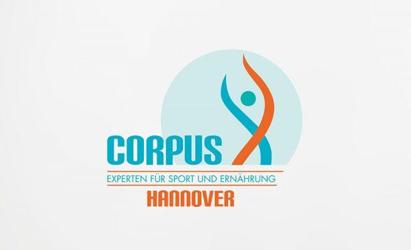 Logo Corpus Experten