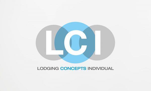Logo LCI  – Lodging Concepts Individual