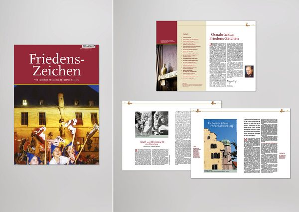 Magazin_Stadt_Osnabrueck