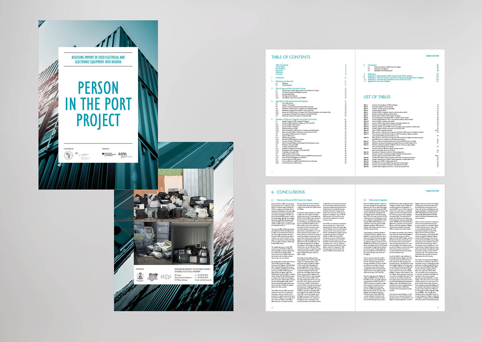Report_UNU_PersonInThePort_01